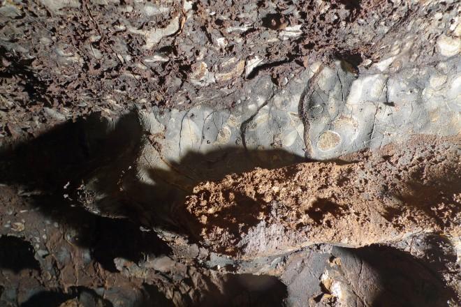 150530Hardthöhle-Tiefe853