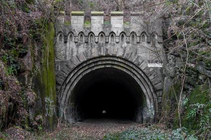 AKKH_Tunnel_Linderhausen-23[1]